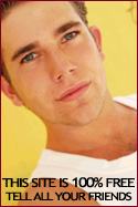Image recommending members add LARP Passions profile photos