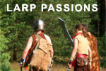 image representing the LARP community